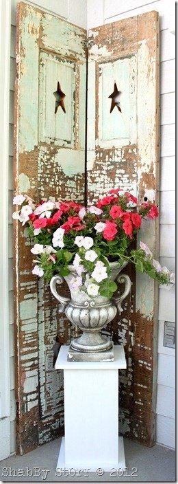 Фотография: Декор в стиле , Декор интерьера, DIY, Дом, Декор дома – фото на InMyRoom.ru
