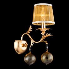 """Бра """"Monarch"""" Arte Lamp"""