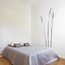 Фото из портфолио Дом фотографа во Франции – фотографии дизайна интерьеров на INMYROOM