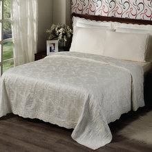 Комплект постельного белья CLASSY с покрывалом