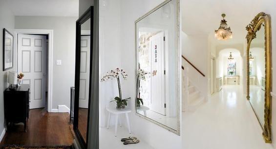 Фотография: Кухня и столовая в стиле Эклектика, Декор интерьера, Малогабаритная квартира, Квартира, Дома и квартиры – фото на InMyRoom.ru