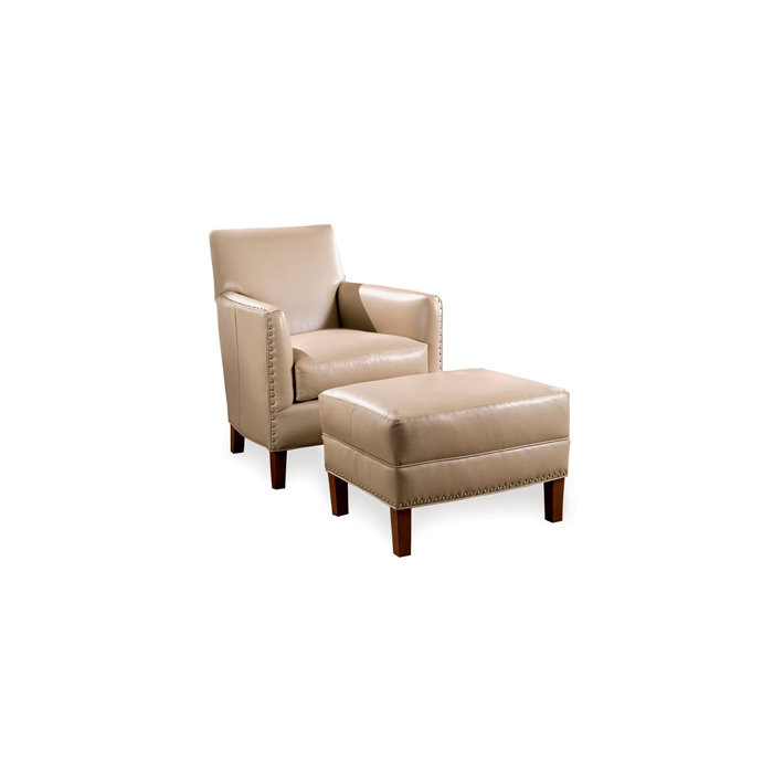 Кресло CALVIN