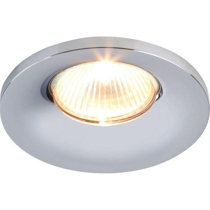 Встраиваемый светильник Divinare Monello