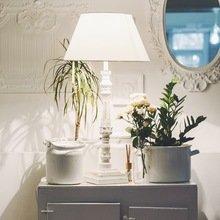 Фото из портфолио WhiteCafe в Грозном – фотографии дизайна интерьеров на InMyRoom.ru