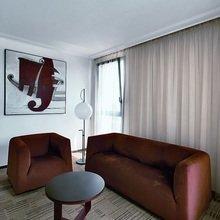Фото из портфолио 17 – фотографии дизайна интерьеров на INMYROOM