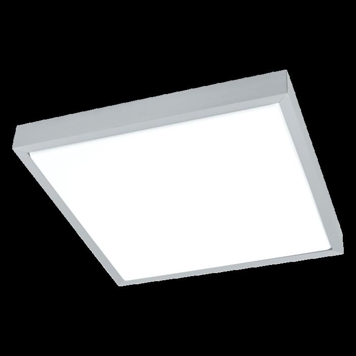 """Потолочный светильник Eglo """"Idun"""""""