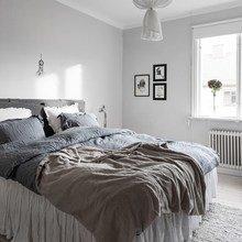 Фото из портфолио Lugnet 8 B, Göteborg – фотографии дизайна интерьеров на INMYROOM
