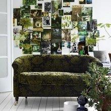 Фотография: Мебель и свет в стиле , Декор интерьера, Декор дома, Советы – фото на InMyRoom.ru