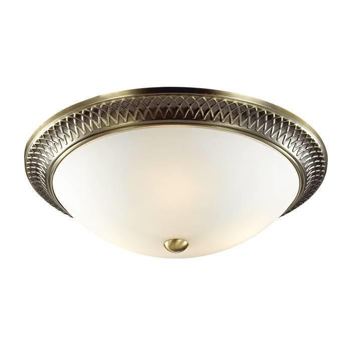 """Потолочный светильник Sonex """"Praim"""""""