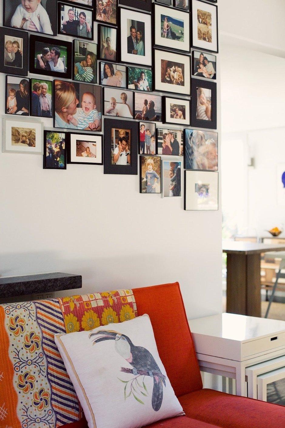 Фотография: Спальня в стиле Современный, Дом, Дома и квартиры, IKEA, Калифорния – фото на InMyRoom.ru