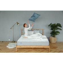 Матрас Blue Sleep 200х200