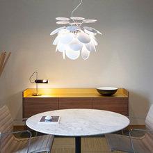 Фотография: Кухня и столовая в стиле Современный, Дизайн интерьера, Минимализм – фото на InMyRoom.ru