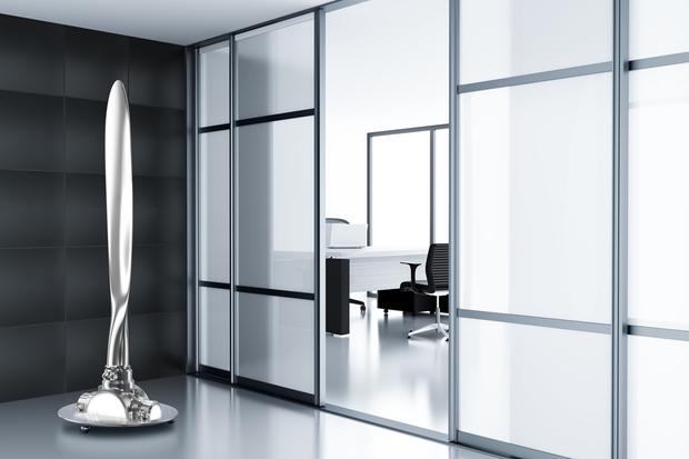 Фотография: Мебель и свет в стиле Современный, Декор интерьера, Светильник – фото на InMyRoom.ru