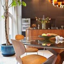 Фотография: Кухня и столовая в стиле Современный, Лофт, Декор интерьера, Декор дома, Минимализм – фото на InMyRoom.ru