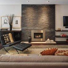 Фото из портфолио наша гостинная – фотографии дизайна интерьеров на INMYROOM