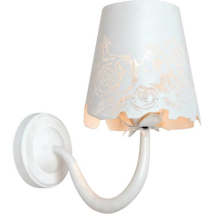 """Бра """"Attore"""" Arte Lamp"""