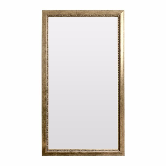 "Зеркало ""Grigori Silver"""