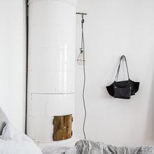 Фото из портфолио В поисках идеального баланса и гармонии, не заигравшись в дизайн... – фотографии дизайна интерьеров на INMYROOM