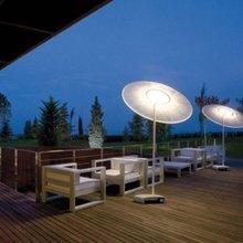 Фотография: Балкон, Терраса в стиле Современный, Ландшафт, Стиль жизни, Советы, Дача – фото на InMyRoom.ru