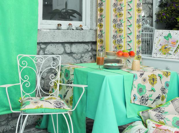 Фотография: Прочее в стиле , Кухня и столовая, Интерьер комнат, Часы – фото на InMyRoom.ru