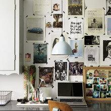 """Фото из портфолио """"Дольче вита"""" по-Скандинавски – фотографии дизайна интерьеров на INMYROOM"""