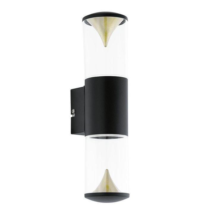 Уличный настенный светильник Eglo Penalva 1
