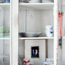 """Фото из портфолио """"Интерьерные штучки"""" – фотографии дизайна интерьеров на INMYROOM"""
