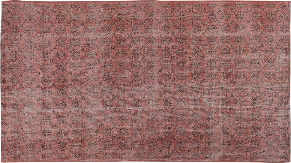 Купить Винтажный ковер 288x170, inmyroom, Сирия