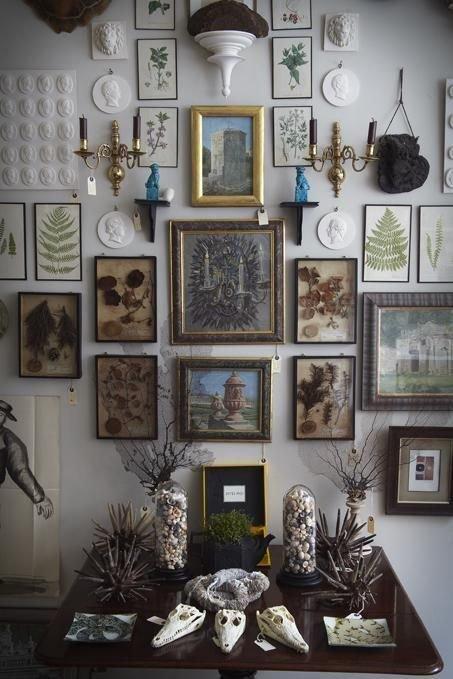 Фотография: Прочее в стиле , Декор интерьера, Хранение, Стиль жизни, Советы – фото на InMyRoom.ru