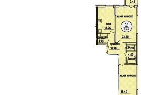 Привет всем.Помогите  пожалуйста советом.Хочу в гостинной уместить спальное место.