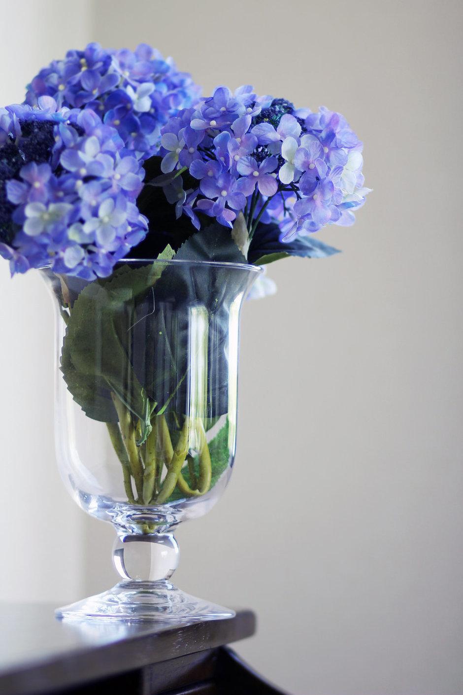 Фотография: Прочее в стиле , Флористика, Стиль жизни, Дача, Цветы – фото на InMyRoom.ru