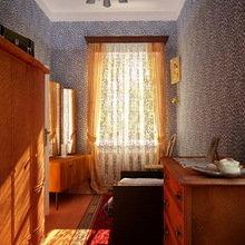 Фотография: Спальня в стиле Современный, Интерьер комнат, Elitis, IKEA – фото на InMyRoom.ru