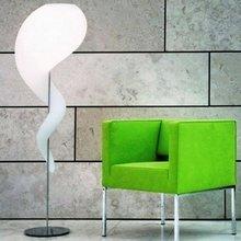 Фотография: Мебель и свет в стиле Современный, Дизайн интерьера, Минимализм – фото на InMyRoom.ru