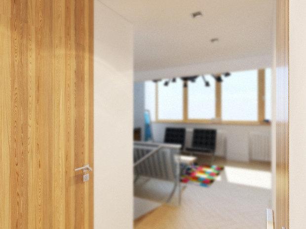 Фотография: Прочее в стиле , Лофт, Декор интерьера, Квартира, Artemide, Axo Light, Moooi, Дома и квартиры, Проект недели – фото на InMyRoom.ru