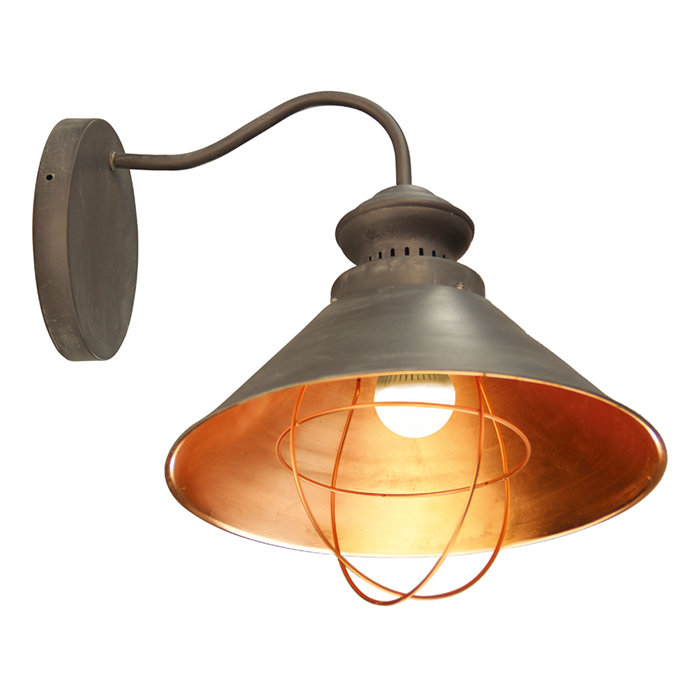 Бра Arte Lamp Warhol