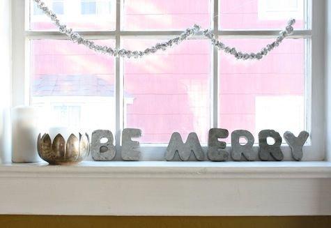 Фотография: Гостиная в стиле Современный, Эко, Декор интерьера, Офисное пространство, Офис, Аксессуары, Декор, Советы – фото на InMyRoom.ru