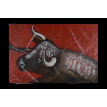 Картина Wild boar