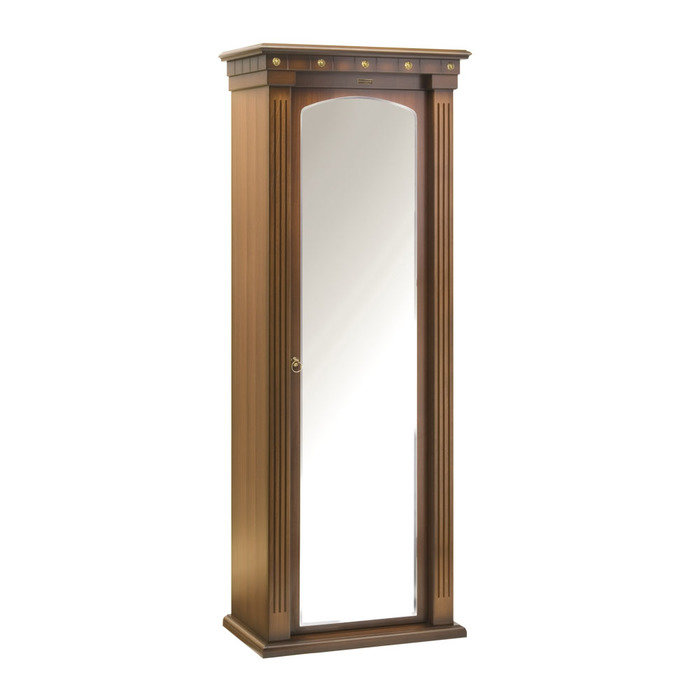Шкаф с зеркалом Tower