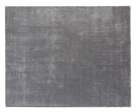 Купить Ковер Now Carpets Basic Bamboo Silk 300х200, inmyroom, Испания