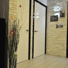 Фото из портфолио Наши проекты – фотографии дизайна интерьеров на INMYROOM