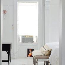 Фото из портфолио Эклектика в интерьере: сочетаем несочетаемое – фотографии дизайна интерьеров на InMyRoom.ru