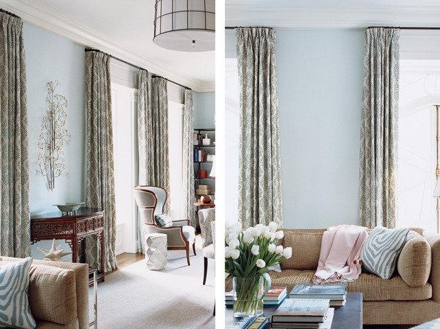 Фотография: Прочее в стиле , Декор интерьера, Малогабаритная квартира, Декор дома – фото на InMyRoom.ru