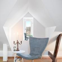 Фото из портфолио Stockholmsvägen 59 – фотографии дизайна интерьеров на InMyRoom.ru