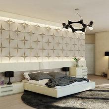 Фото из портфолио Современный дом – фотографии дизайна интерьеров на InMyRoom.ru