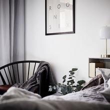 Фото из портфолио Неповторимый шарм – фотографии дизайна интерьеров на InMyRoom.ru