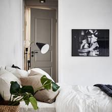 Фото из портфолио Gibraltargatan 64 – фотографии дизайна интерьеров на InMyRoom.ru