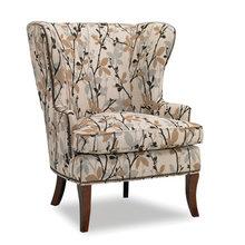 Кресло HAMLIN