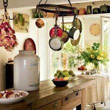 Фото из портфолио Дом в Юг — Пиренеи – фотографии дизайна интерьеров на INMYROOM