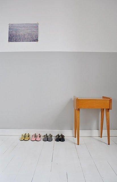 Фотография: Кухня и столовая в стиле Современный, Аксессуары, Декор, Советы, Бежевый, Желтый, Серый, Розовый, Голубой, как освежить интерьер, лайфхак, бюджетный декор, бюджетное обновление интерьера, как обновить интерьер – фото на InMyRoom.ru