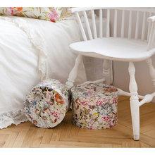 Фотография: Аксессуары в стиле , Текстиль, Индустрия, Новости, Посуда, Свечи, Zara Home – фото на InMyRoom.ru